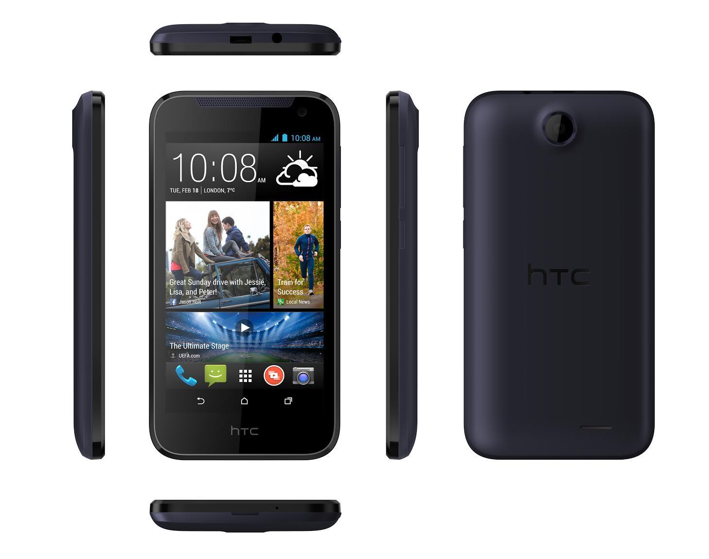 HTCDesire310-noir-prix