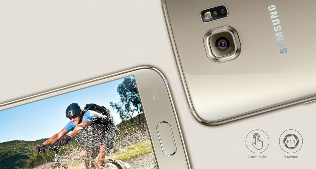 Samsung-Galaxy-S6-appareil-photo