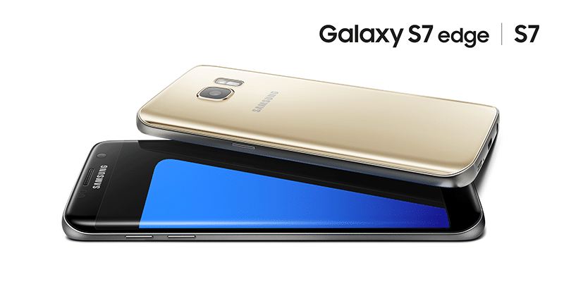 galaxy-S7-S7-edge-etanche