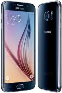 Galaxy S6 – Noir 32 Go