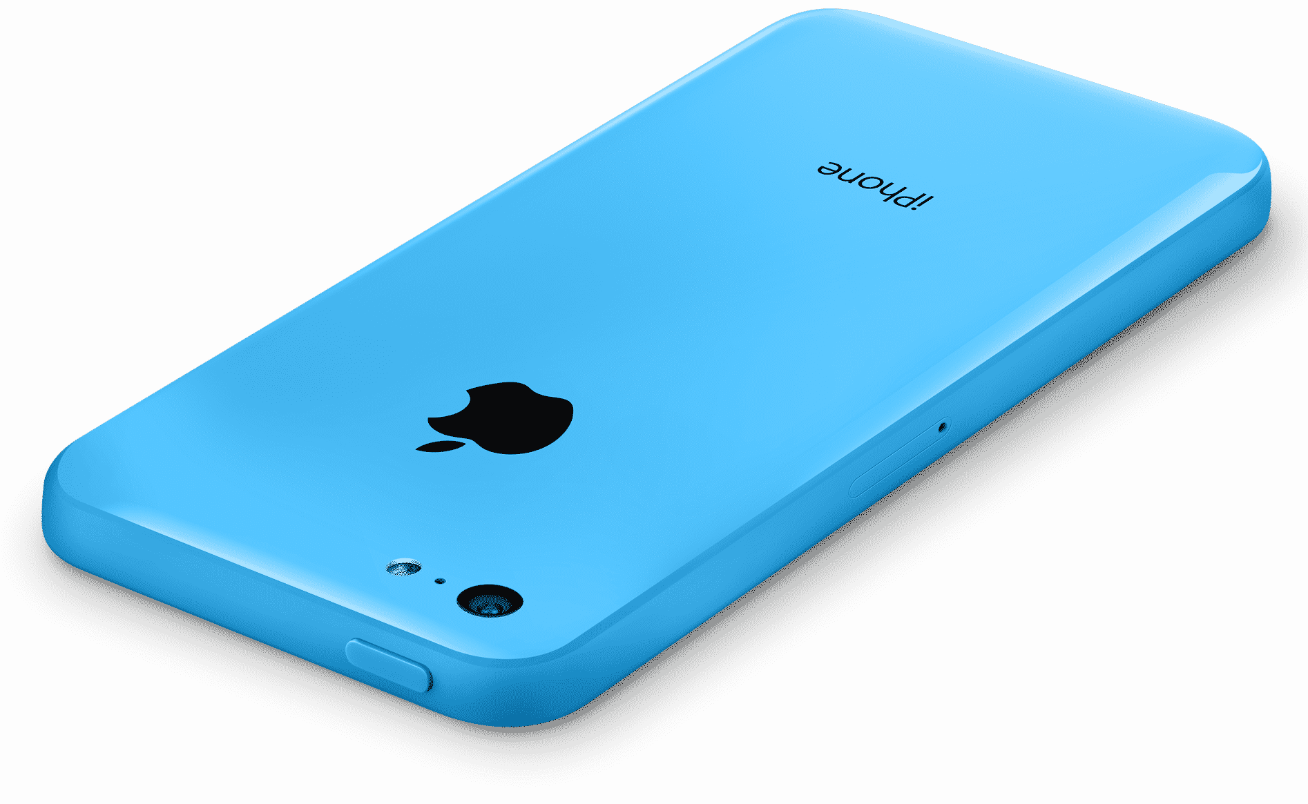 apple iphone 5c bleu 32 go prix monpetitmobile. Black Bedroom Furniture Sets. Home Design Ideas