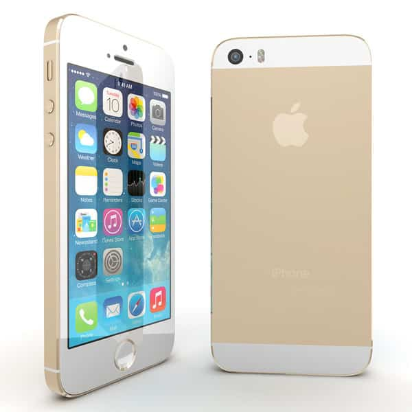 iphone 5s 16gb price apple iphone 5s or 64 go prix monpetitmobile 14721