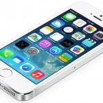 L'iPhone 6 coûte 42000€ au Venezuela !