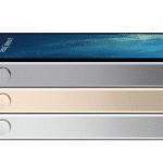 iPhone 6 en réduction chez Orange