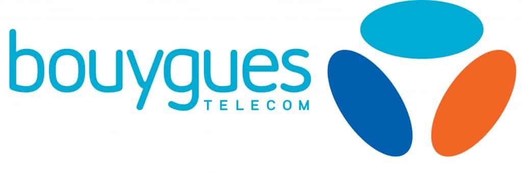 numeros bouygues telecom