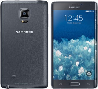 reference samsung galaxy note