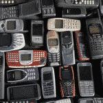 Nokia pourrait se relancer dans les téléphones mobiles