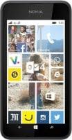 Nokia Lumia 530 Noir
