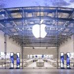 Orange propose l'iPhone 6 à prix réduit