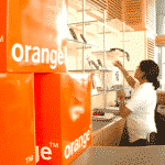 Orange revoit ses forfaits mobiles