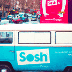 Réduction Sosh box internet + forfait mobile