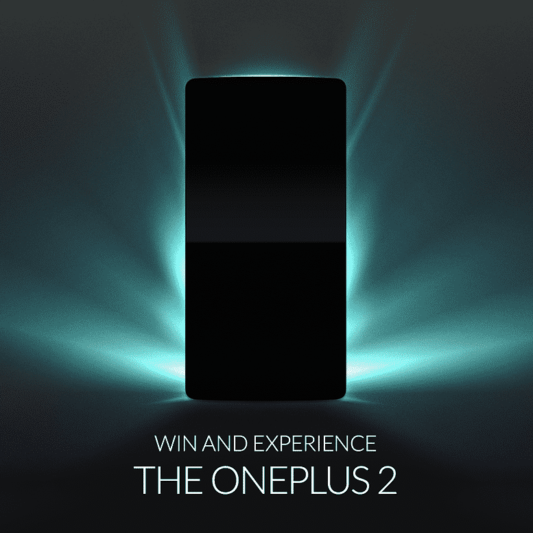 oneplus-2-annonce