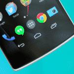 OnePlus 2 : plusieurs versions du smartphone