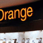 720000 clients fibre chez Orange