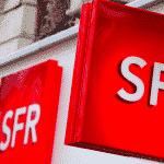 Forfaits SFR: 1 mois d'abonnement offert