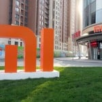 Le fabricant Xiaomi délocalise sa production
