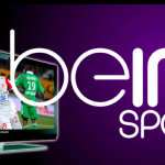 BeINSPORTS en promo chez Orange