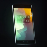 OnePlus vise le podium avec Apple et Samsung
