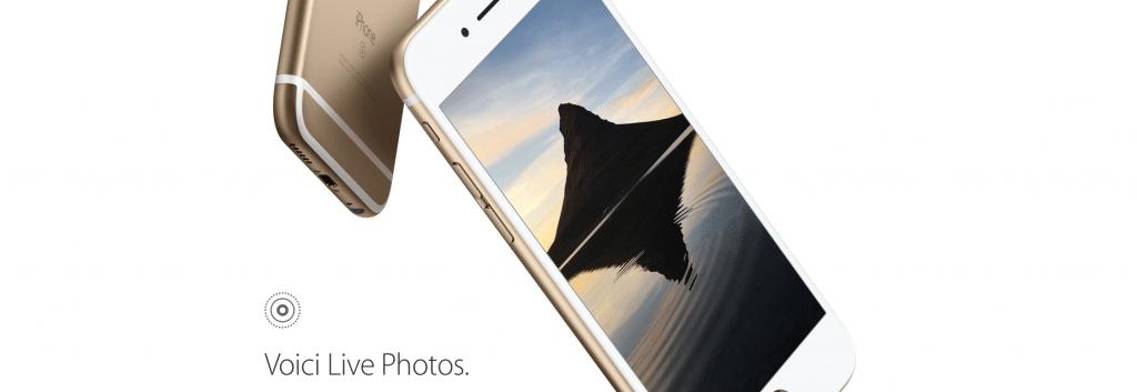 Live-Photo-iPhone-6S
