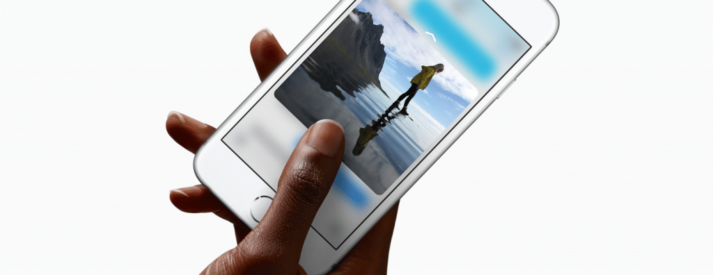 Technologie-3D-Touch-iPhone-6S-Plus