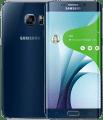Galaxy S6 Edge+ (Plus)