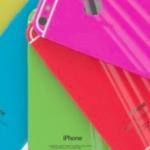 L'iPhone 6C pourrait être plus qu'une rumeur