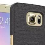 Des photos inédites du Samsung Galaxy S7 ont fuité