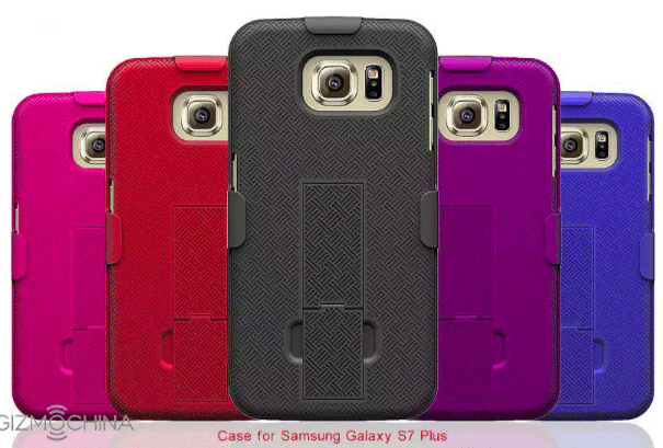 coque galaxy s7