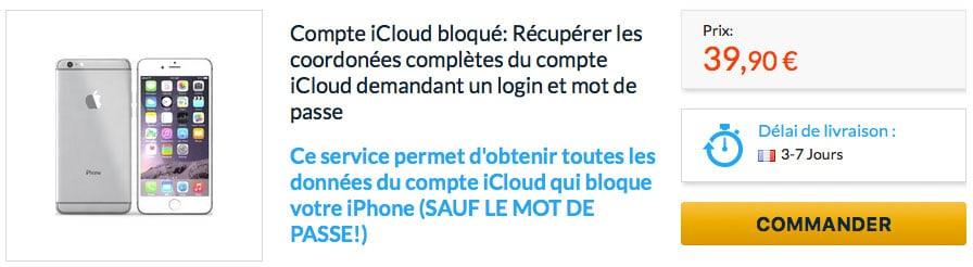 Deblocage-iCloud-Adresse-Coordonnees