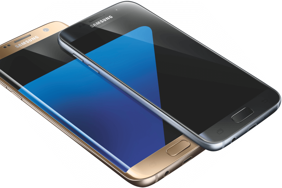 Samsung-Galaxy-S7-edge-forfait