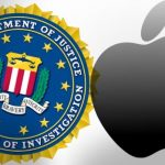 iPhone : comprendre la guerre entre Apple et le FBI
