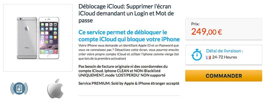 deblocage-icloud-iphone