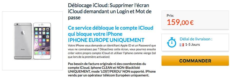 iPhone-bloque-iCloud-europe