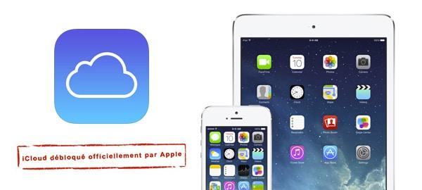 icloud-iphone-tutoriel-bloque