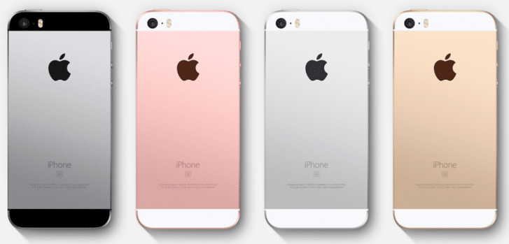 iphone-5-se-versions