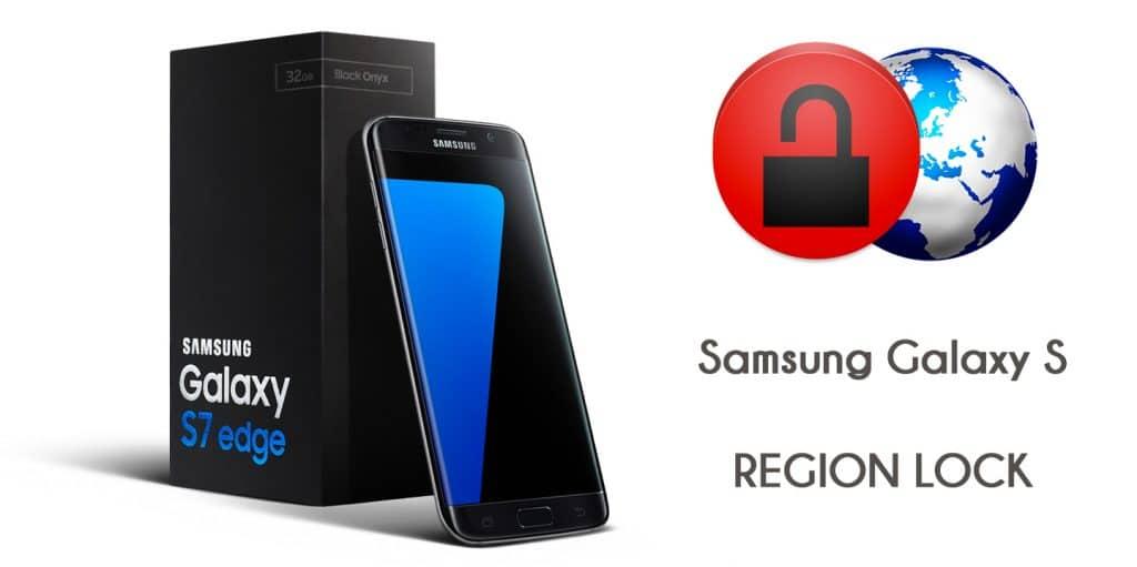 Samsung-Galaxy-S-Region-Lock