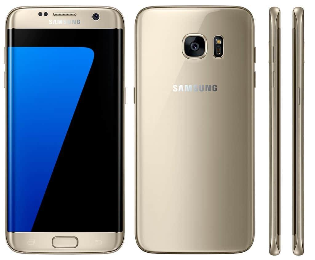 Samsung-Galaxy-S7-Edge-Or