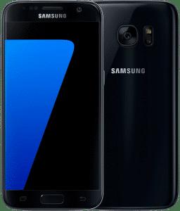 Samsung Galaxy S7 – Noir 32 Go
