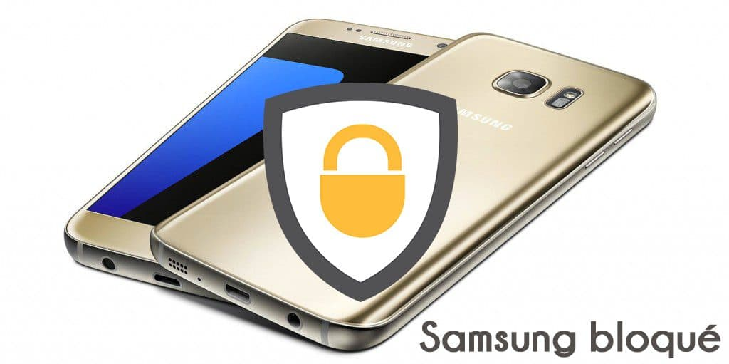 Samsung-Galaxy-S7-bloque-operateur