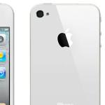 La fin de l'iPhone 4, prévue pour ce 31 octobre 2016