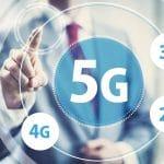 La 5G sera-t-elle la révolution de demain ?