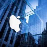 Apple : la révolution est-elle en marche chez eux ?