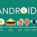 Andy Rubin, cofondateur d'Android, pourrait révéler un smartphone à venir