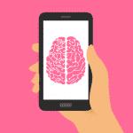 Bixby, l'intelligence artificielle avancée de Samsung dévoilée
