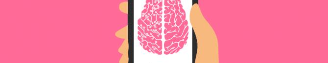 Bixby, Intelligence Artificielle