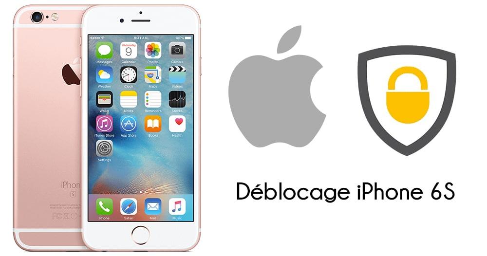 Debloquer Iphone  Plus Orange