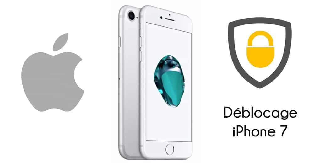 Debloquer Telephone Orange Iphone
