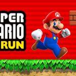 Super Mario vient casser des briques, et des tortues, sur smartphones cette semaine