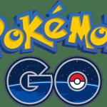 Pokémon Go : pourquoi les joueurs Nintendo sont moins au rendez-vous ?