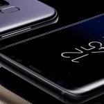 Samsung Galaxy S8 et Galaxy S8 Plus : un partenariat avec Google pour écouter de la musique ?